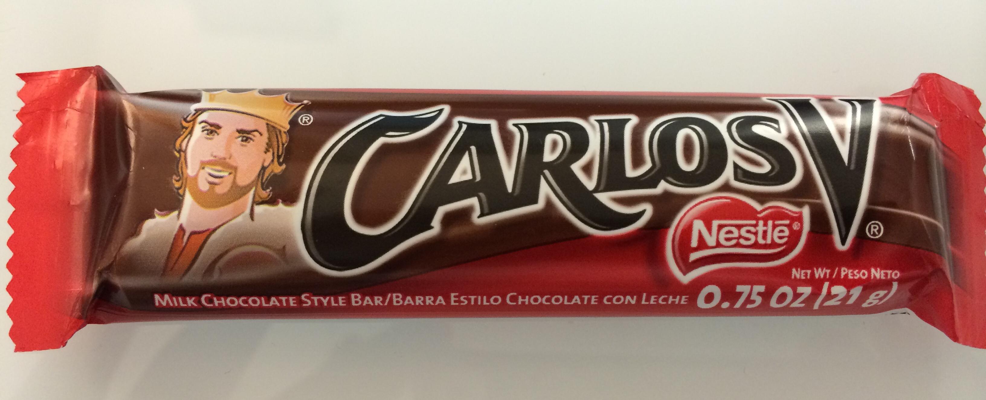 carlos v chocolate logo www pixshark com images shark fin logo shark fin theory domestic violence